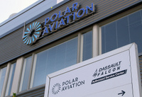 PolarAviation_1