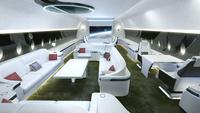 Airbus_ACJ350_XWB_Lounge_concept_by_ACJC