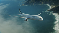 Cathay_A350900
