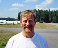 Juha_Silvennoinen