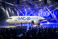 "a_2_{s_4_""NAME"";s_13_""MC-21 rollout"";s_5_""DESCR"";s_102_""The offic"