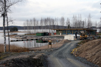 Kuopio_lake_terminal_2007