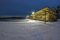 Kuopio_lake_terminal_2008