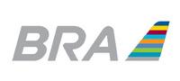 BRA_logo