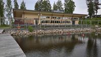 Kuopio_lake_terminal_2016