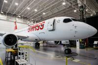 Swiss_Cseries_CS100