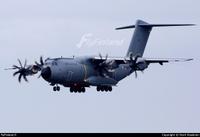 A400M_2_HK_flyfinlandfi