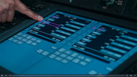 Boeing_777X_touchscreen_1