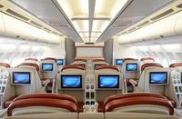 Hifly_Malta_A340_SUN_1