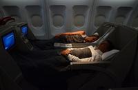 Hifly_Malta_A340_SUN_1b