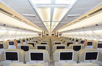 Hifly_Malta_A340_SUN_2