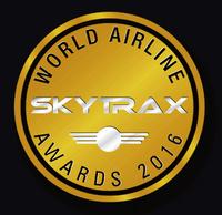 Skytrax_2016_logo_1
