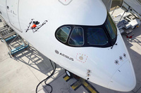 A350-XWB_DRONE-quality-inspection