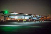 RTW_Solar_Impulse_2_on_the_runway_before_departure_of_the_final_flight_of_the_round-the-world_journey___2016_07_24