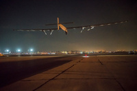 RTW_Solar_Impulse_2_just_took_off_for_the_final_flight_of_the_round-the-world_journey___2016_07_24