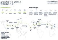 RTW_map_17th_leg