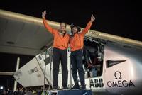 RTW_maalissa_pilots