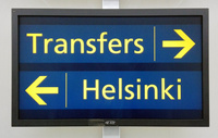 Transfer_sign