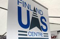 UAS_Centre_logo