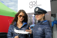 Go_Aviation_Malmi80