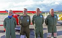 Malmi80_D2_AE_pilots
