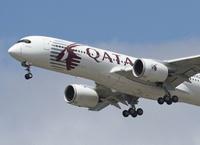 Qatar_A350_nose_closeup