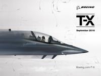 Boeing_Saab_TX_1