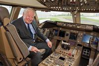 JoeSutter_cockpit_Boeing
