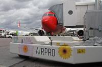 Airpro_180_737_gate
