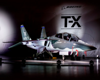 Boeing_TX_sideview
