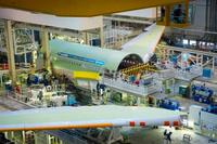 A330neo_at_FAL