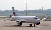 Eurowings_A320