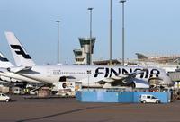 A350_LWG_HEL