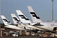 A350_x3_A330