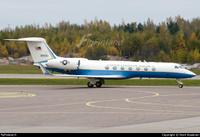 USAF_G550