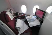 QA_business_seat_1