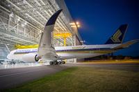 SIA_A350_10k_airbus