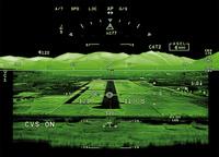 Dassault_CVS_1