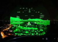 Dassault_CVS_HUD_1