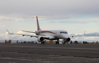 MRJ_1st_takeoff_MosesLake