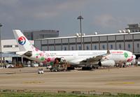 China_Eastern_A330_300_1