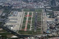 ZSSS_ChinaEastern_A320_A330_1