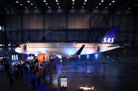 SAS_A320neo