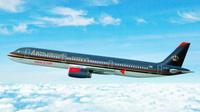 RJ_Airbus