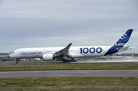 A350_1000_RTO