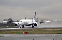 FF_A350_1000_rolling