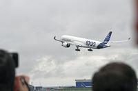 FF_A350_1000_nyt