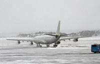 HiFly_A340_300_taxi