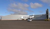 GRE_A330_kokonainen_1