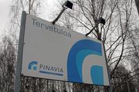 HF_Finavia_pois_kyltti_1